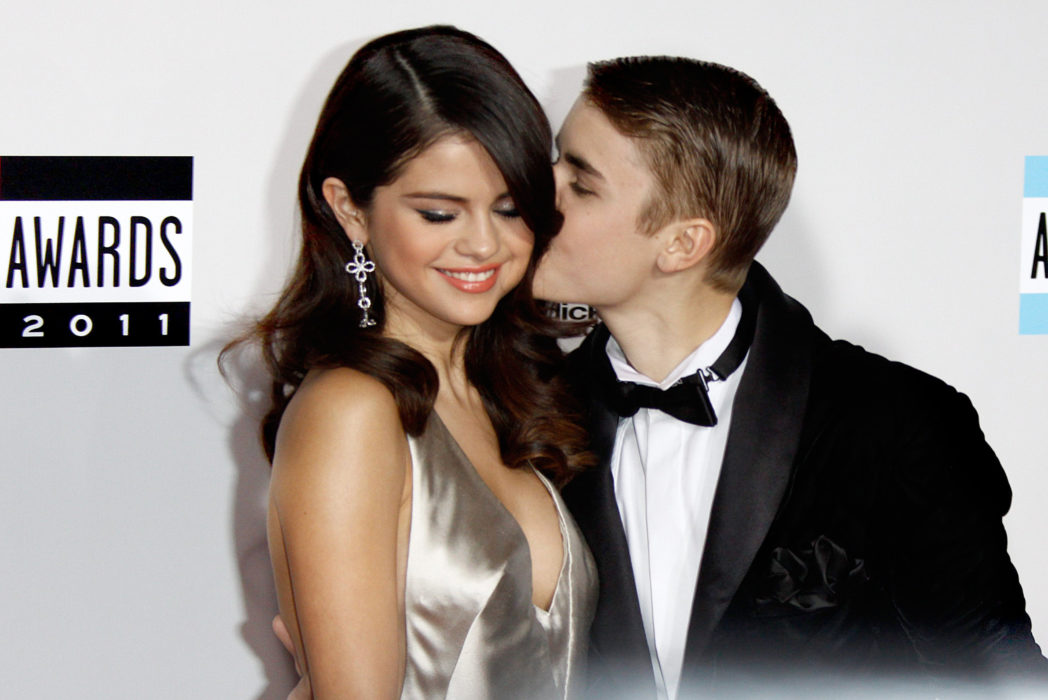 Selena Gomez Biography Age Instagram Justin Bieber Songs Net Worth