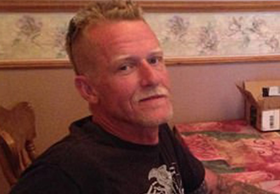 Man Who Survived Las Vegas Massacre Tragically Dies Weeks Later Rory2