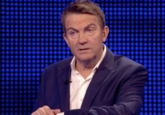 3.8 Million People To Lose ITV Next Month The Chase