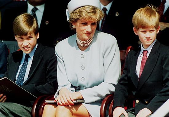 Prince Harrys Stunning Tribute To Diana With Meghans Ring WEBTHUMBNEW Diana