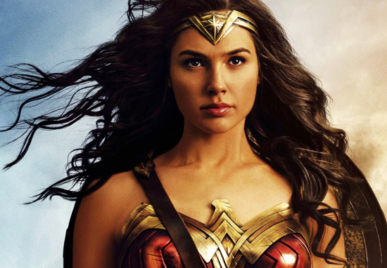 Huge Character Confirmed To Return For Wonder Woman 2 Wonder Woman A
