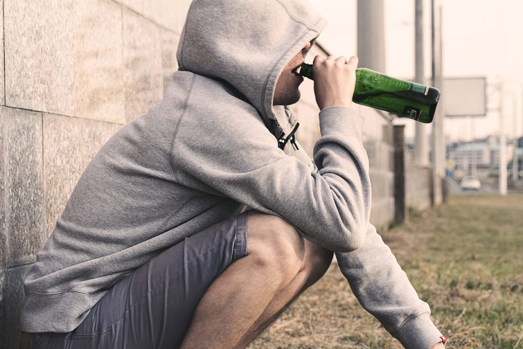 Alcohol Kills More Teenagers Than All Other Drugs Combined alcoholism treatment 2714477 1920 1048x700