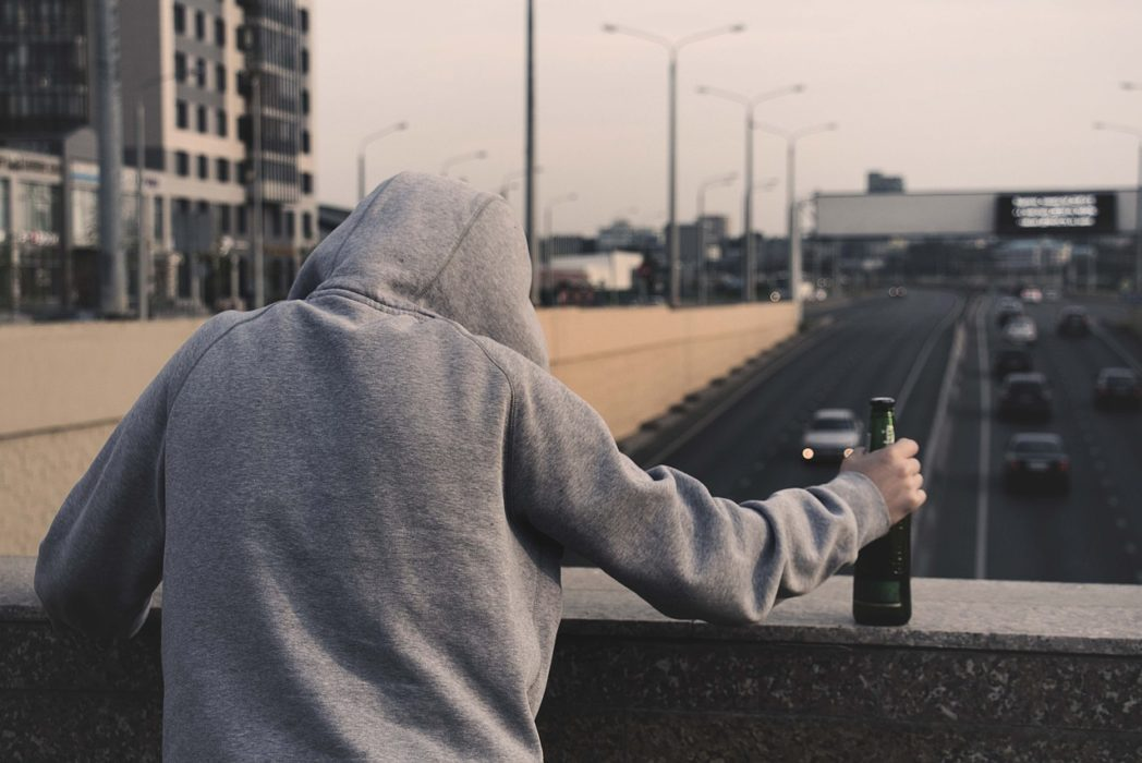Alcohol Kills More Teenagers Than All Other Drugs Combined alkoghol 2714482 1280 1048x700