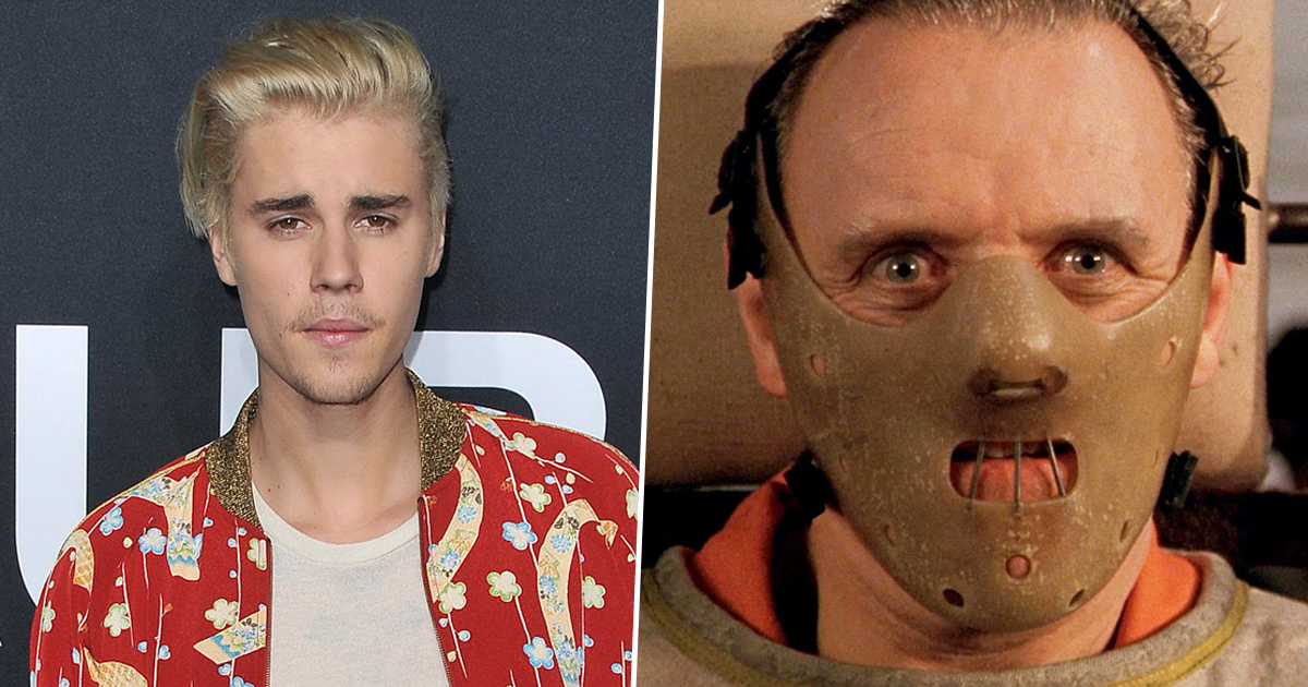 If You Like Justin Bieber's Music You're A Psychopath, Study Finds