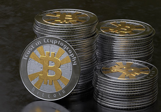 Anonymous Person Donating $86 Million Worth Of Bitcoin To Different Charities bitcoin web