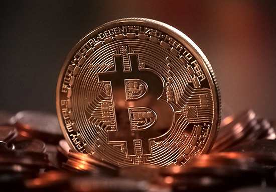 Value Of Bitcoin Drops Massively After Record Peak bitcoin