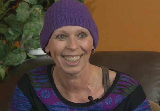 Cancer Patient Wins Lottery Then Finds Out Treatment Working cancer lottery web 1