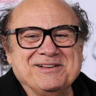 Danny DeVito Is The Best F*cking Guy In The World And If You Disagree Come And Fight Me