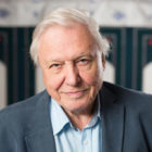 People Calling For David Attenborough To Appear On New £50 Notes