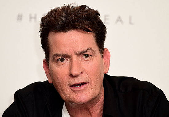 Charlie Sheen Responds To Child Rape Accusations depp face 2