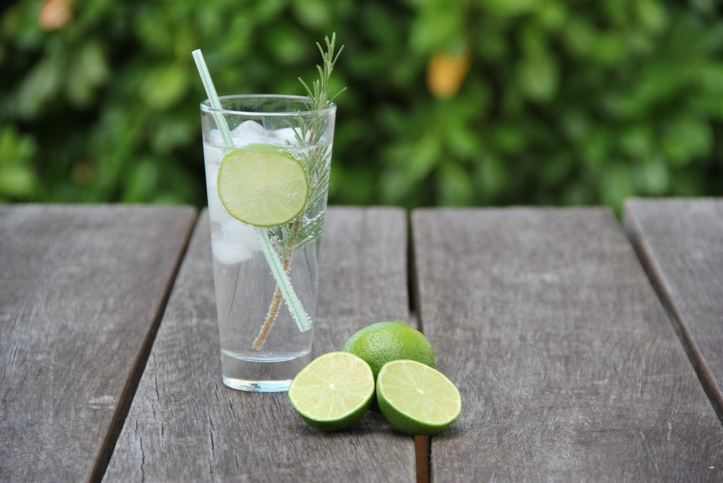 The UK Is Now Officially The Gin Capital Of The World gin 2126375 1920 1048x700