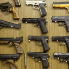 ​Bill Proposed That Will Allow Teachers To Carry Guns In Schools