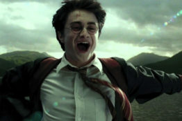 harry_potter_go_