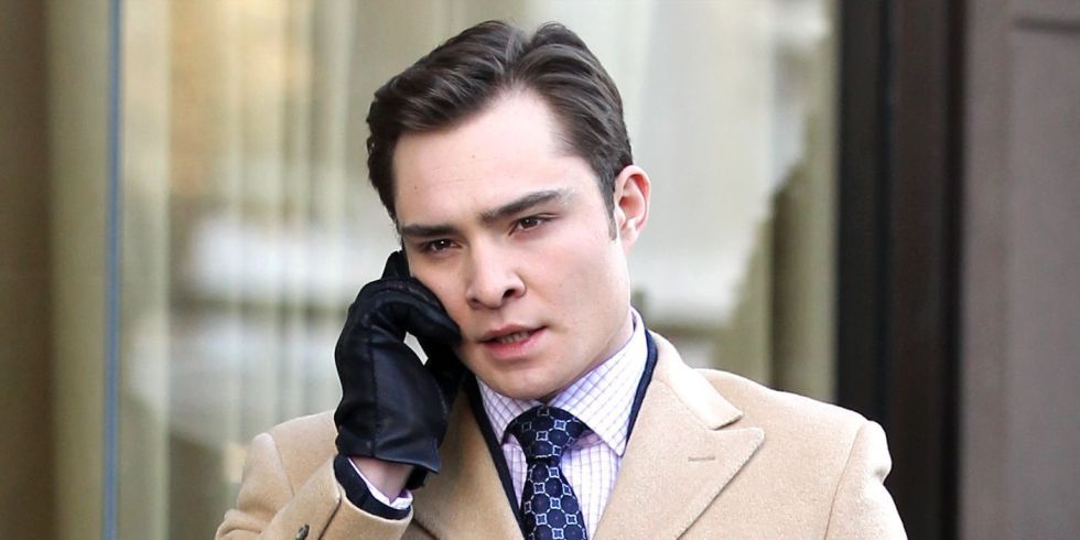 Gossip Girl Star Ed Westwick Accused Of Raping Actress landscape rexfeatures 1519231d