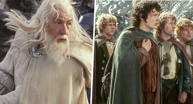 The Lord Of The Rings TV Series Has Been Confirmed lorFacebookThumbnail