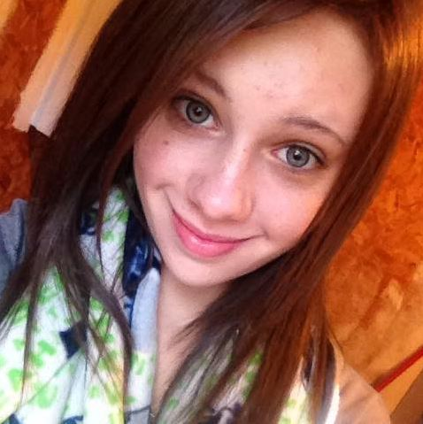 Escort Shoots Man In The Head Twice Because He Wasnt Performing Well marissa wallen