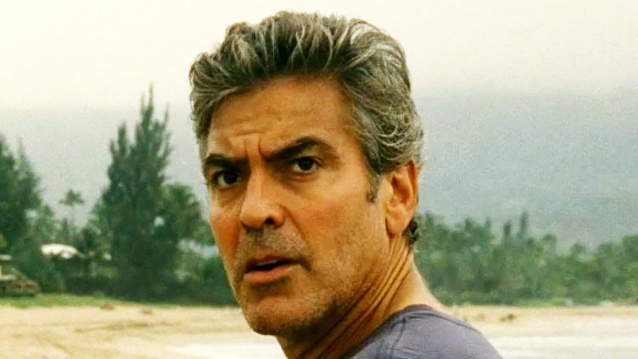 George Clooney Is Retiring From Acting maxresdefault 10