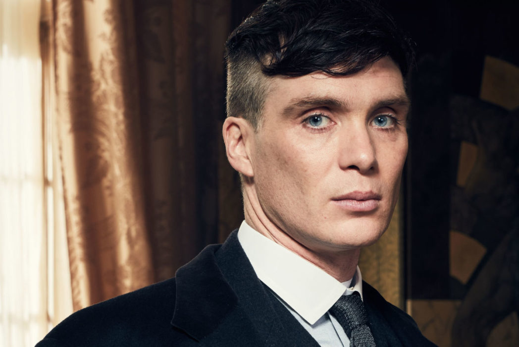Cillian Murphy Wants To Do A Peaky Blinders Film peaky 2 1048x700