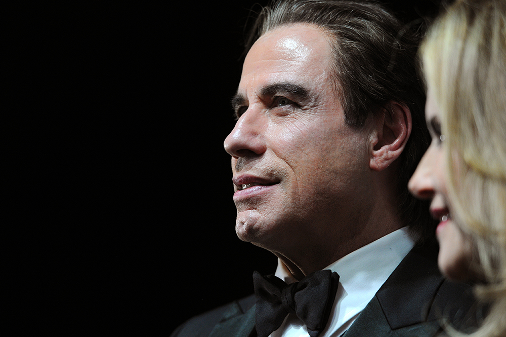 John Travolta Accused Of Shocking Acts Of Sexual Abuse trav PA 24818561