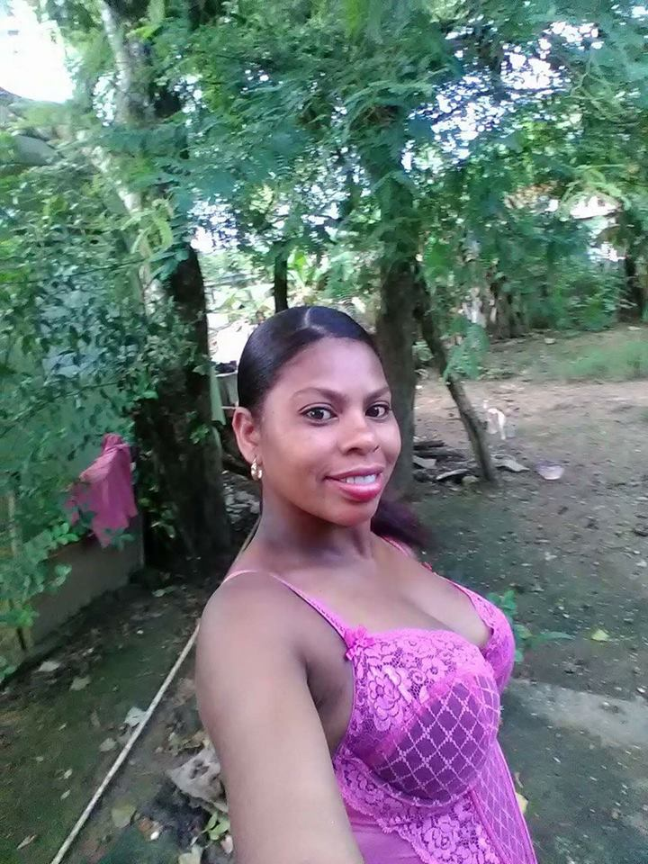 Dating dominican republic