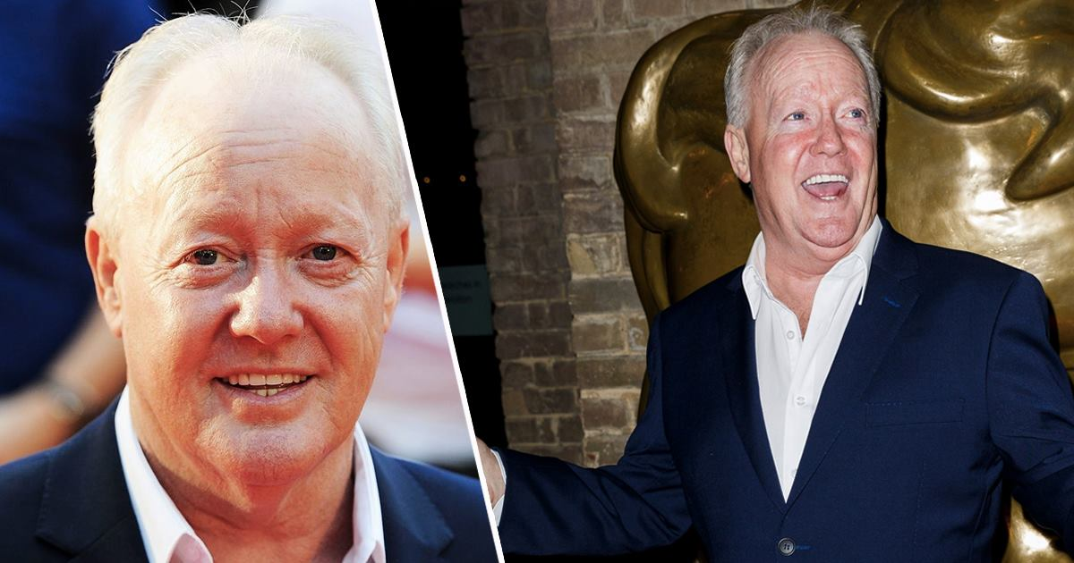 Keith Chegwin Has Died Aged 60 25285765 10155028928831196 270953079 o