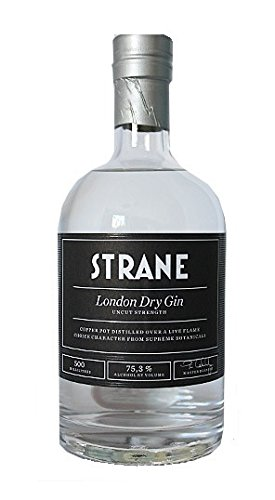 The Strongest Gin Ever Has Been Released 41TJWW7nTlL