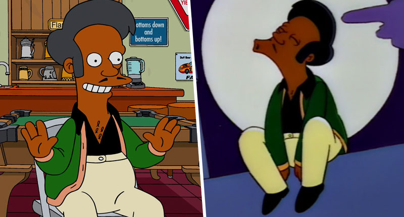 Big Changes Are Coming To A Major Character In The Simpsons