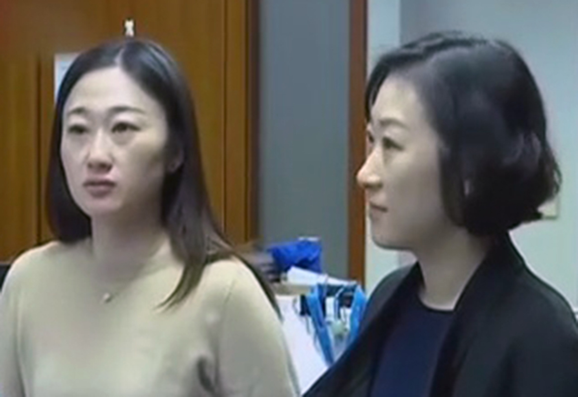 iPhone X Face Recognition Cant Tell Chinese People Apart AsiaWire PhoneBug 01