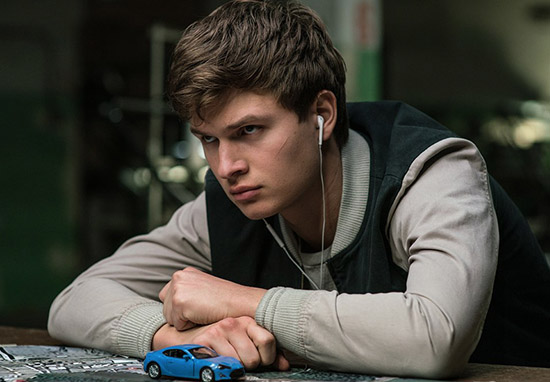 Baby Driver 2 Is Already In The Works BABY WEB THUMB