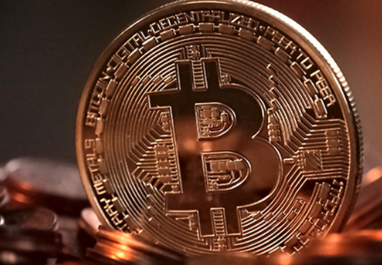 Bitcoin Value Reaches Record High After Weekend Crash Bitcoin High A