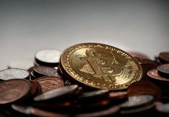 One Person Behind Bitcoins Incredible Rise, Researchers Find Bitcoin WT pxhere
