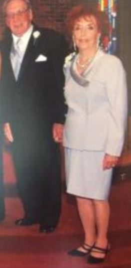 Couple Married For 71 Years Die Within 15 Minutes Of Each Other Capture 3