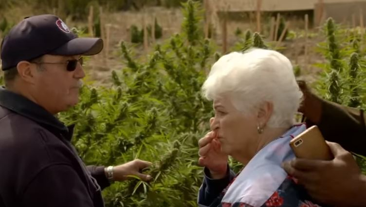 Pat Butcher Uses Weed Everyday And Wants It To Be Legalised Capture 32 1