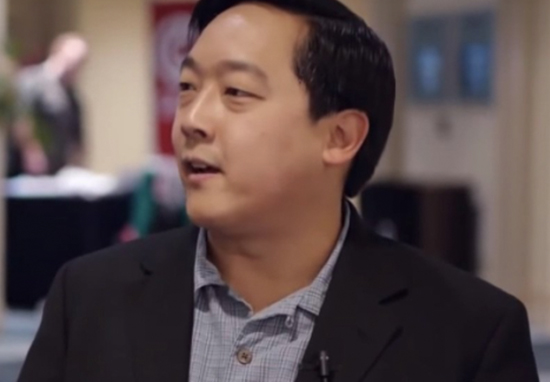 The Founder Of Litecoin Just Sold All Of His Litecoin Charlie Lee A