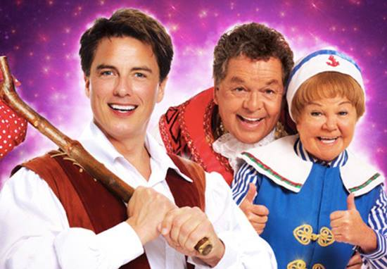Mum Wants Dick Whittington Panto Stopped For Its Use Of Dick Dick 5