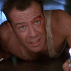 Die Hard Is Not A Christmas Film According To A New Poll