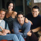 Friends Is Perfect Binge-Watch TV Despite What Some Millennials Think