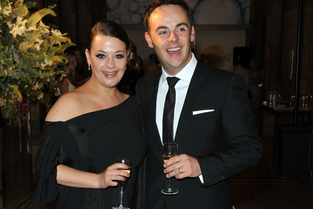 Ant McPartlin To Divorce Wife Lisa Armstrong GettyImages 101667200 1048x700