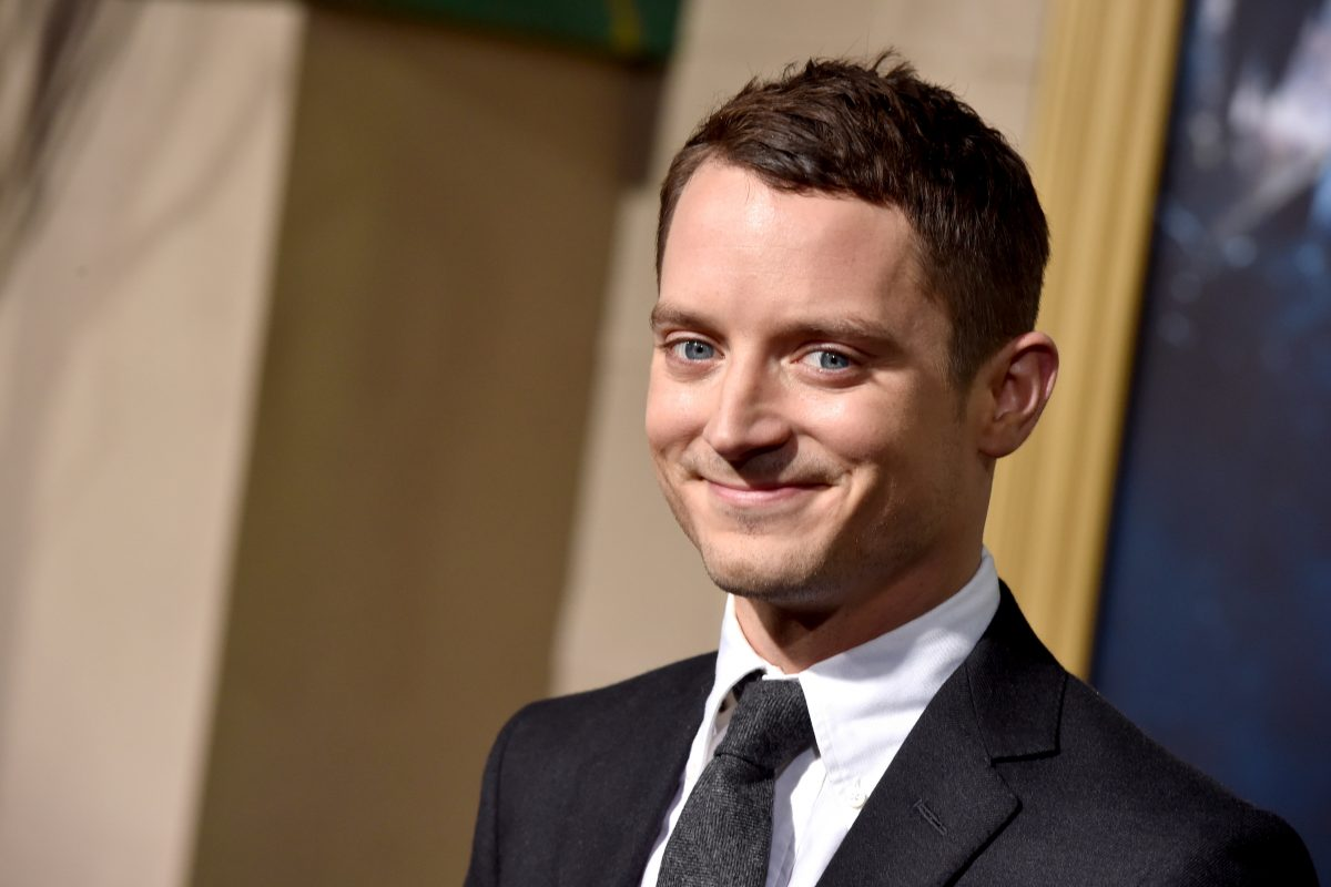 The Dark Reason Why Elijah Wood's Career Stalled After Lord Of The Rings GettyImages 460218430 1200x800 1