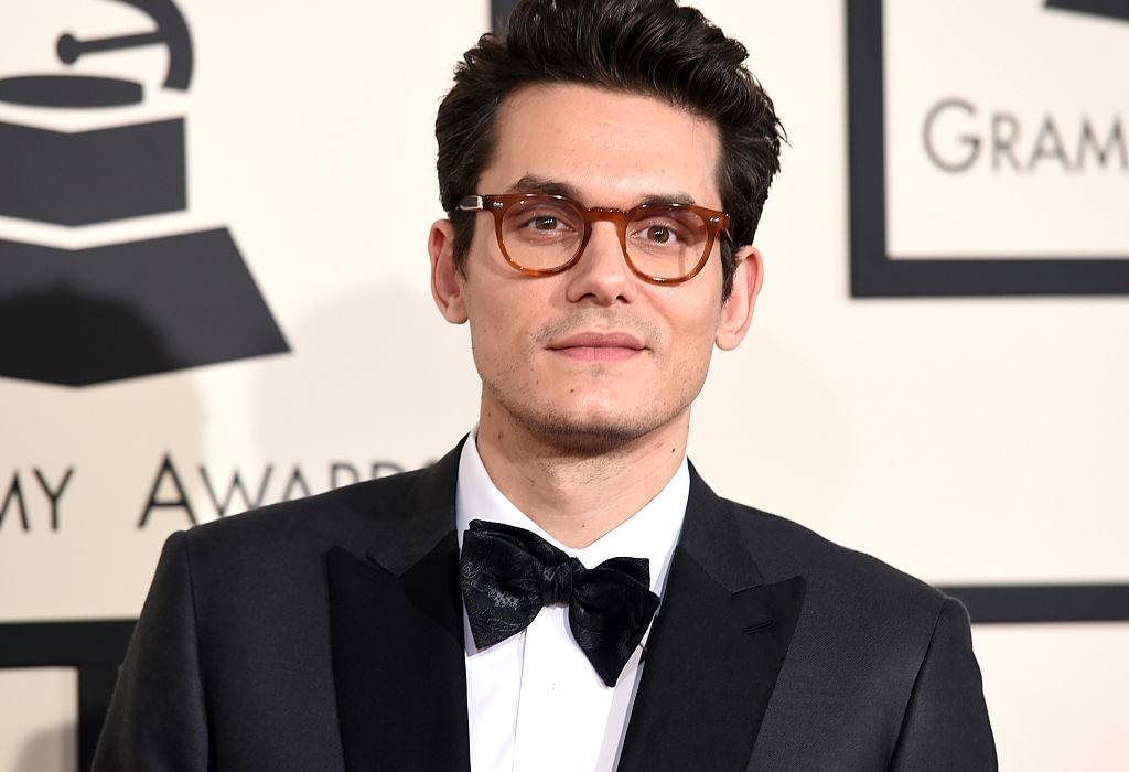 John Mayer Rushed To Hospital For Life Saving Surgery GettyImages 463016858 1024x700