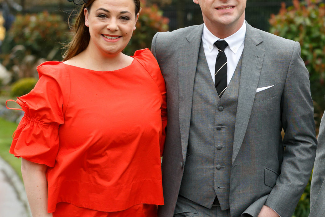 Ant McPartlin To Divorce Wife Lisa Armstrong GettyImages 468062658 1048x700