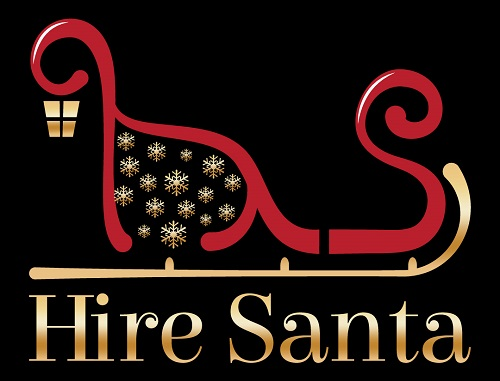 Professional Santa Answers One Question Were All Thinking Hire Santa Final1 small