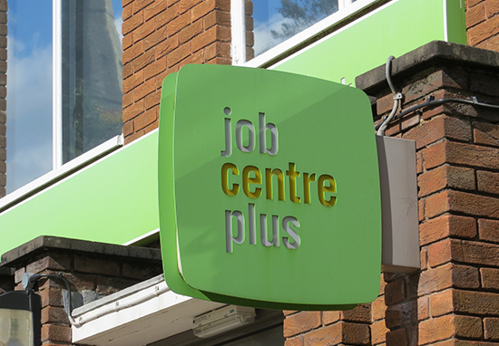 Depressed People Asked Why Havent You Killed Yourself At Benefits Assessment JobCentreWT
