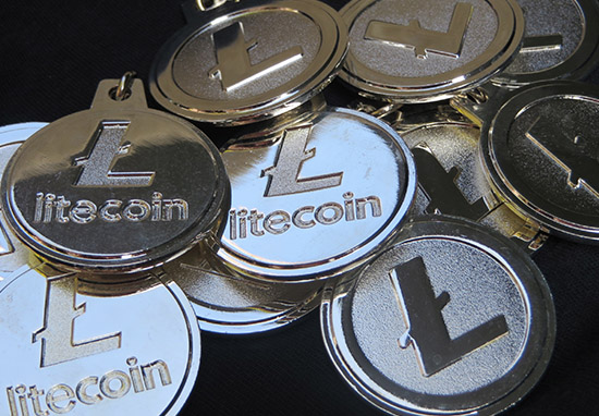 Millions Of People Are Desperately Selling Bitcoin For Litecoin Litecoin
