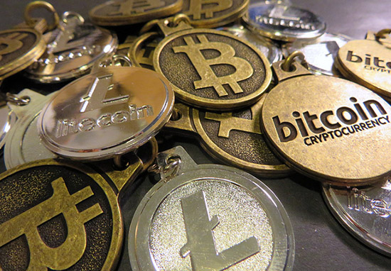 Millions Of People Are Desperately Selling Bitcoin For Litecoin Litecoin3