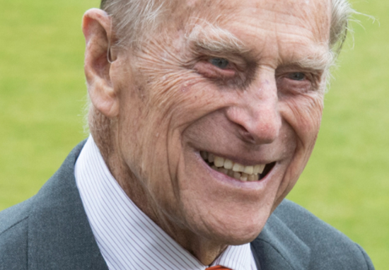 Website That Predicted 17 Celeb Deaths In 2017 Has Grim 2018 Predictions Prince Philip A