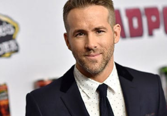 Ryan Reynolds Sums Up How We All Feel About The Kardashians In One Tweet Ryan Reynolds A