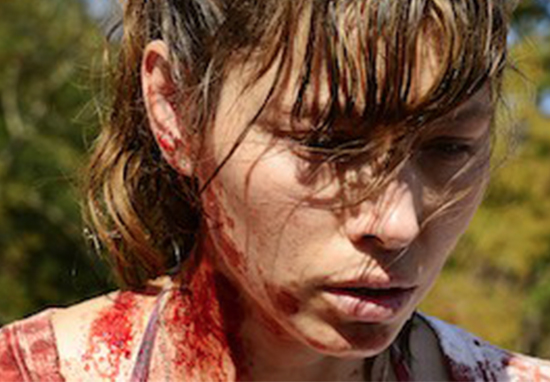 The Sinner Series 2 Is Officially Happening The Sinner