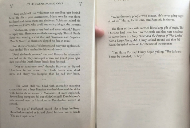 Bot Writes New Harry Potter Chapter And Its The Best Thing Ever Untitled design 1