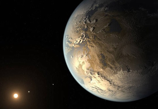 First Alien Object To Visit Solar System Is Protected By Strange Shield WEBTHUMBNEW NASA 3
